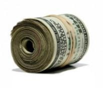 Roulette Bankroll