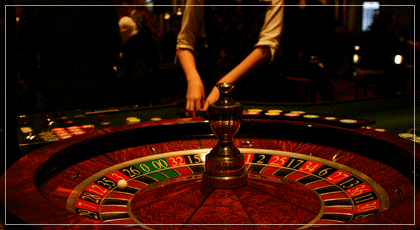 online roulette payouts