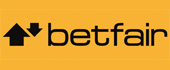 Betfair Live Dealer Casino