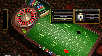 888 casino roulette mobile veronique dicaire casino toulouse