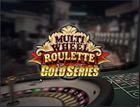 Betway - Multiwheel Roulette - Gold Series