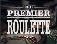 Betway - Premier Roulette