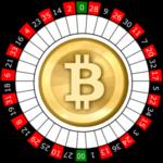 Bitcoin Roulette