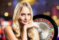 Casino Euro Live Roulette