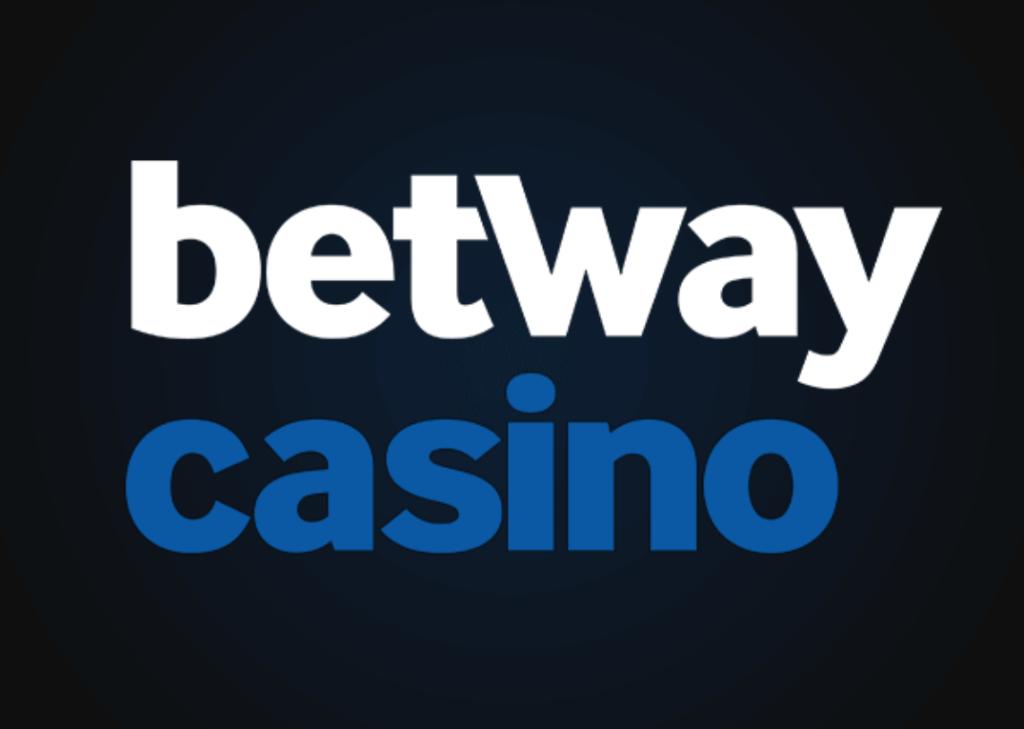 best honest online casino