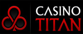 Casino Titan Review