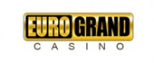 Euro Grand Casino Review