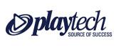 PlayTech Live Dealer