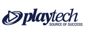 PlayTech Roulette Software