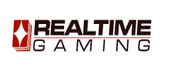 Realtime Gaming Roulette Software