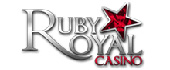 Ruby Royal Casino Review