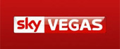 sky vegas casino review
