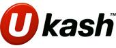 ukash casino deposits