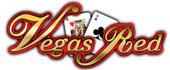 vegas red casino review