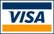 prepaid visa deposits