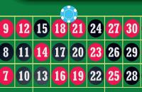 Statistics gambling
