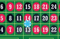 Split_bet