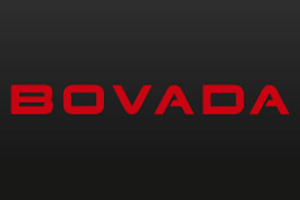 Bovada Android App