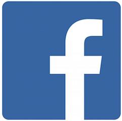 Facebook Roulette App