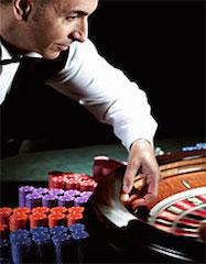 How To Tip Roulette Dealer