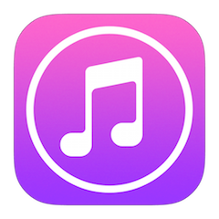 Itunes Store Roulette App