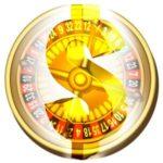 Online Roulette Casino Bonuse