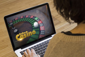 best online roulette software