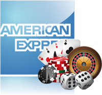 American Express Casino Deposits