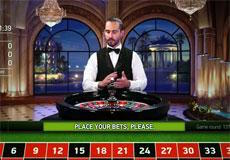 Are Live Dealer Roulette Games Rigged