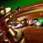 Atlantic City Roulette Payouts