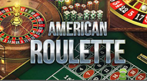 BetOnline Roulette