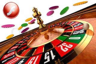 Manage Your Funds Wisely: Greatest Tips for Online Slot Players