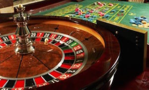 Hot And Cold Numbers In Roulette