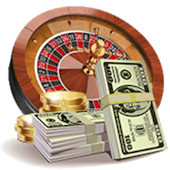 Java Roulette Play For Real Money