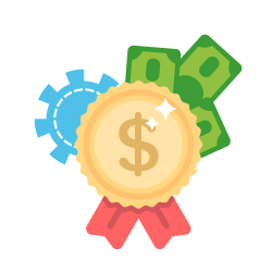 Online Casino Roulette Bonus