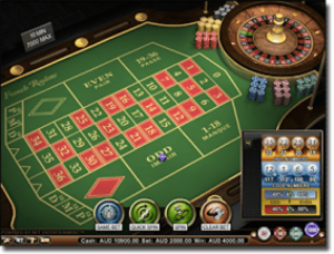 bonus casino microgaming sign up