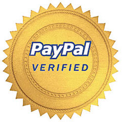 PayPal Trust Factor