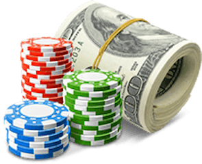 Roulette Bankroll Management