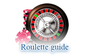 Online Roulette Guide USA