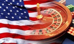 United States Casino Gambling