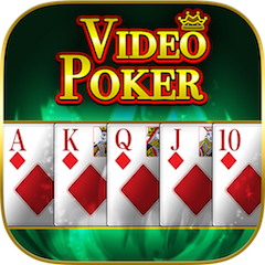 Video Online Poker