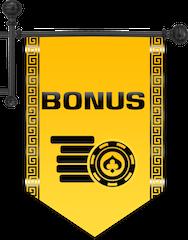 Western Union Roulette Bonus