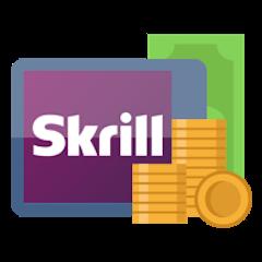 Advantages Of Skrill