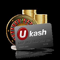 Advantages Of UKash