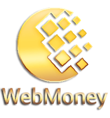 Advantages Of WebMoney