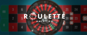 Bovada American Roulette