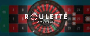 Bovada American Roulette