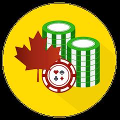 Canada Casino Gambling