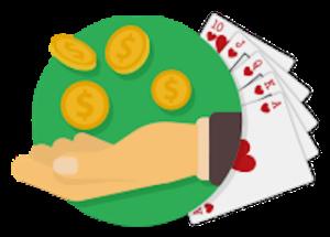 Gambling And Taxes
