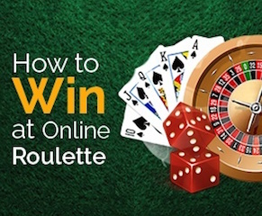 How To Beat Roulette